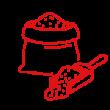 Icon-Sub-Productos1