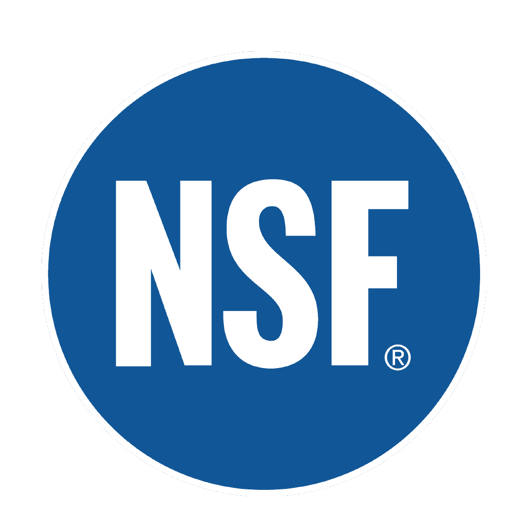 NFS - Nicaraguan beef