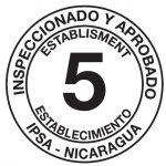 IPSA - Nicaraguan beef