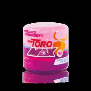 Don Toro Max Rosado individual