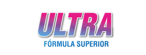 Don Toro Max Ultra